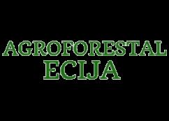 Agroforestal Écija Distribuidor de Maquinaria de Jardinería y Agrícola en CABRA Córdoba
