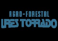 Agroforestal Ures Distribuidor de Maquinaria de Jardinería y Agrícola en PONTECESO A Coruña