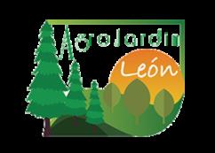 AGROJARDIN LEON Distribuidor de Maquinaria de Jardinería y Agrícola en VILLAOBISPO DE LAS REGERAS León