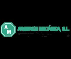 ARGERICH MECANICA S.L. Distribuidor de Maquinaria de Jardinería y Agrícola en CALAF Barcelona