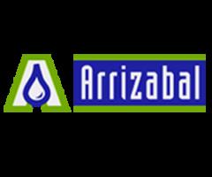ARRIZABAL ELKARTEA, S.L. Distribuidor de Maquinaria de Jardinería y Agrícola en ELGOIBAR Guipúzcoa