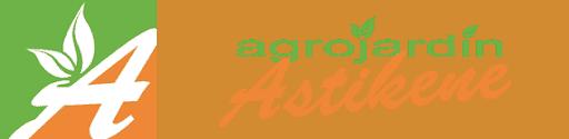 Agrojardín Astikene