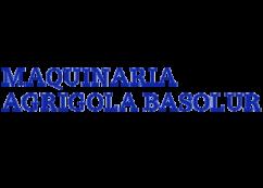 BASO LUR S.L. Distribuidor de Maquinaria de Jardinería y Agrícola en IRURA Guipúzcoa