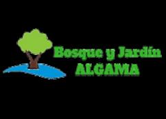BOSQUE JARDIN ALGAMA S.L. Distribuidor de Maquinaria de Jardinería y Agrícola en ROBLEDO DE CHAVELA Madrid