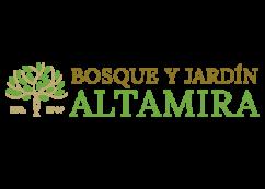 BOSQUE Y JARDIN ALTAMIRA S.L. Distribuidor de Maquinaria de Jardinería y Agrícola en PUENTE SAN MIGUEL Cantabria