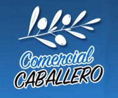 COMERCIAL CABALLERO Distribuidor de Maquinaria de Jardinería y Agrícola en CALASPARRA Murcia