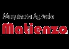 Maquinaria Agrícola Matienzo, S.L. Distribuidor de Maquinaria de Jardinería y Agrícola en CARRANZA Vizcaya