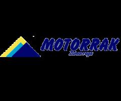 MOTORRAK MOTOR, S.L. Distribuidor de Maquinaria de Jardinería y Agrícola en ZUMARRAGA Guipúzcoa