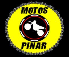 MOTOS PINAR Distribuidor de Maquinaria de Jardinería y Agrícola en OSSA DE MONTIEL Albacete