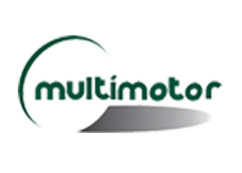 MULTIMOTOR PRINCIPADO S.L. Distribuidor de Maquinaria de Jardinería y Agrícola en SIERO Asturias