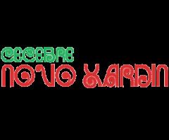 CECEBRE NOVO XARDIN Distribuidor de Maquinaria de Jardinería y Agrícola en CECEBRE - CAMBRE A Coruña