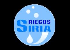 RIEGOS SIRIA Distribuidor de Maquinaria de Jardinería y Agrícola en FUENTES DE ANDALUCIA Sevilla
