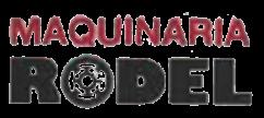 MAQUINARIA RODEL Distribuidor de Maquinaria de Jardinería y Agrícola en ORENSE Ourense