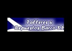 TALL. Y REPUESTOS BARCO S.L. Distribuidor de Maquinaria de Jardinería y Agrícola en VEDRA A Coruña