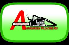AGROGARDEN VILLACONEJOS Distribuidor de Maquinaria de Jardinería y Agrícola en VILLACONEJOS Madrid