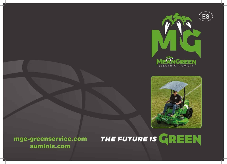 Catalogo Meangreen 2020